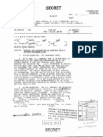 Mengele, Josef Vol. 2_0069