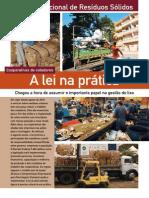 pnrs_leinapratica