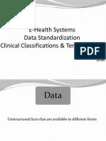 Emr and Data Standardization- Summer_14(1)