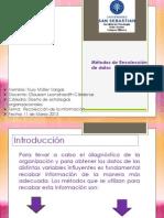 Disertacion Cap 11