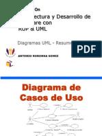 04-CasosdeUso