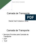 4-CamadaTransporte-TCPeUDP