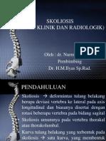 Skoliosis - Nurmin Baso M. (PP)