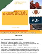 REGLAMENTO-BLOQUEO-CODELCO
