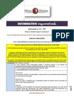 Info 713 Stf