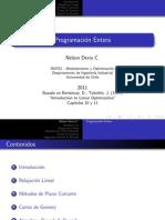 6_Programaci_n_Entera (2)