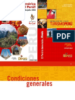 guiadeviaje.pdf