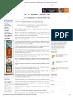 Economics Notes - Economy-Part 2 _ TNPSC