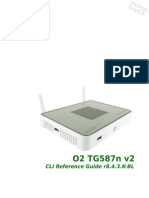 TG587nv2-EN-r8.4.3.K-BL-mh_v2.0
