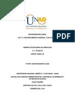 Rec.Gen.Act_AndresMurillas_Prog.Lineal.pdf