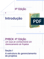 01 - PMBOK Cap01