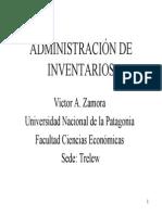 Adminisrtacion-Inventarios
