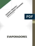 EVAPORADORES-1