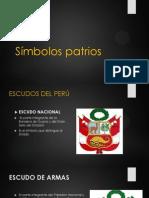 Símbolos patrios.pptx
