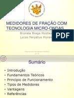 Microondas.pptx