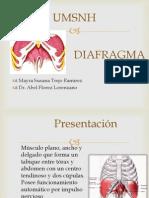 075 DIAFRAGMA  TRMS 17.pptx