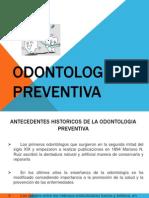 Conceptosaludenfermedad II Clase