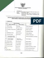 Kriteria Pendaftaran Obat Herbal