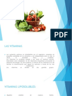 Vitamin as 6