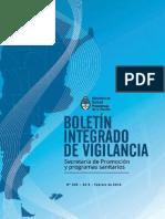 Boletin Integrado de Vigilancia_N204-SE6