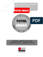 Carrera Diseño Capilar - Profesionales (1)