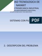 PresentaciónPLC