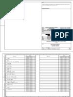 La Potra - Tablero Rectificador #.1 Diagrama Unifilar - 2555D-DF-K65-004_Rev4