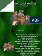 O Sonho Dos Ratos (PT).