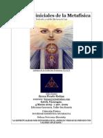 LIBRO 12 Pilares Iniciales de La Metafisica[1] 340 PAG