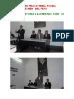 GRADUADOS 2009 II (1)