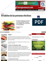 www_soyentrepreneur_com_25926_10_habitos_de_las_personas_efe.pdf
