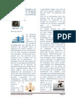 Artículo Gerencia de Mercadeo.docx