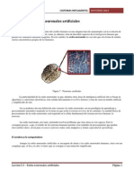 Leccion 5.3 - Redes Neuronales