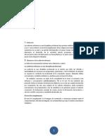 Auditorìa y Planeaciòn Tributaria Parte 1 Colombia
