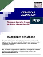 cermicasavanzadas-130915022714-phpapp02