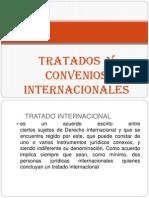 Tratado Internacional 45