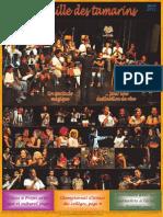 FT_mai2011 - web.pdf