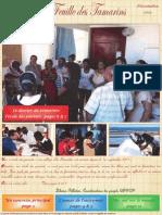 FT_decembre2011 - web.pdf