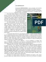 Apresentação IHS resumida.pdf