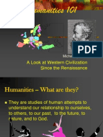 humanint