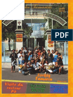 FT_juin2012- web.pdf