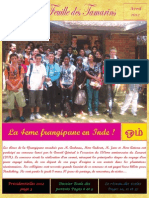 FT_avril2012 - web.pdf