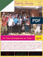 FT_avril2012 - web.pdf
