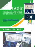 capacitacioncompletaacumagic-120622210415-phpapp02