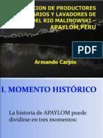 2012-13 03 Armando Carpio