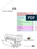 IPF825 UserManual E 100
