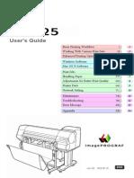IPF825 UserManual E 100