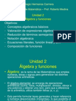 Álgebra-1_Expresiones alg.ppt