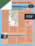 MEE Net Newsletter 27 June 2014
