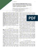 ITS-paper-23297-2408100077-Paper